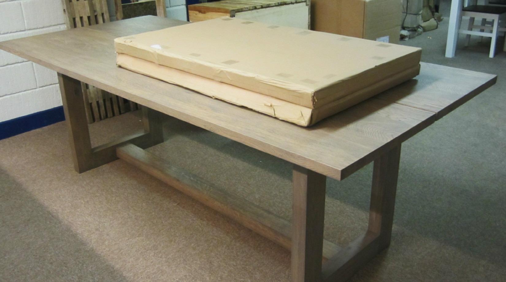Bodahl_plankebord