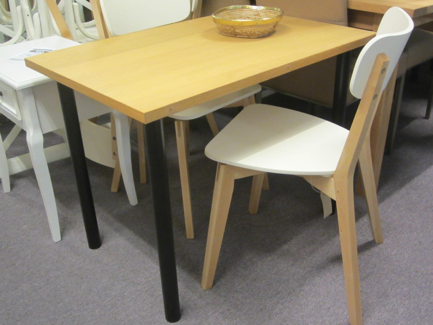 Mini køkkenbord