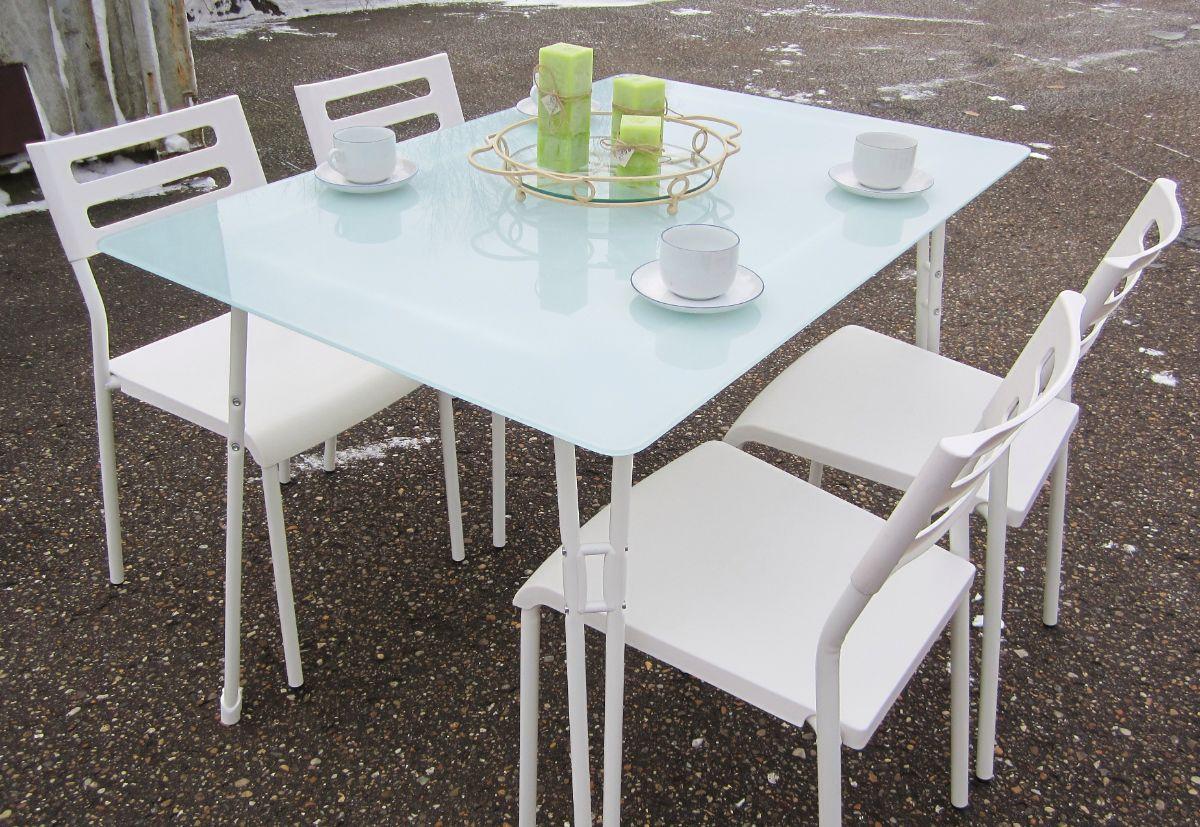 Køkkenbords sæt