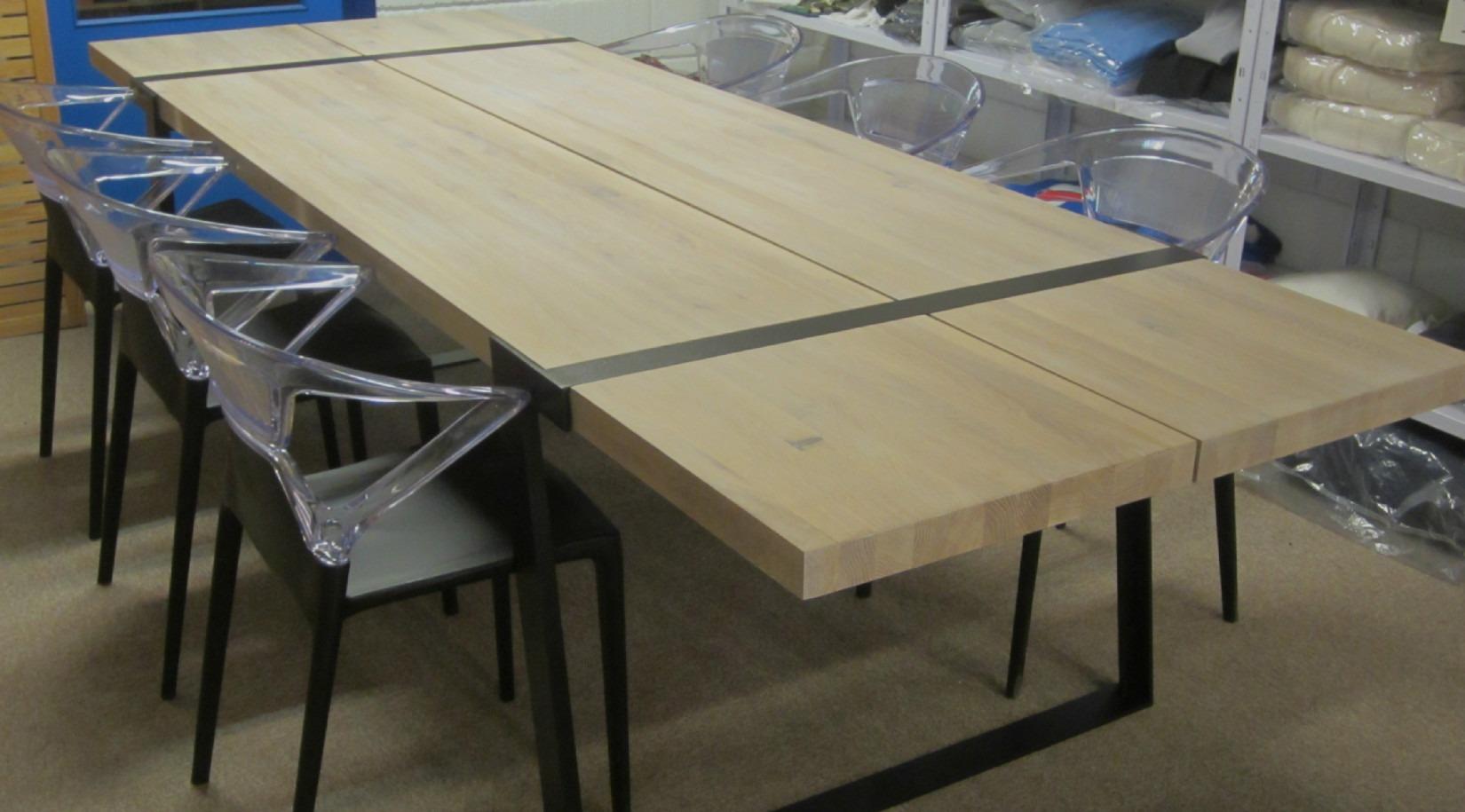 Gigant_plankebord