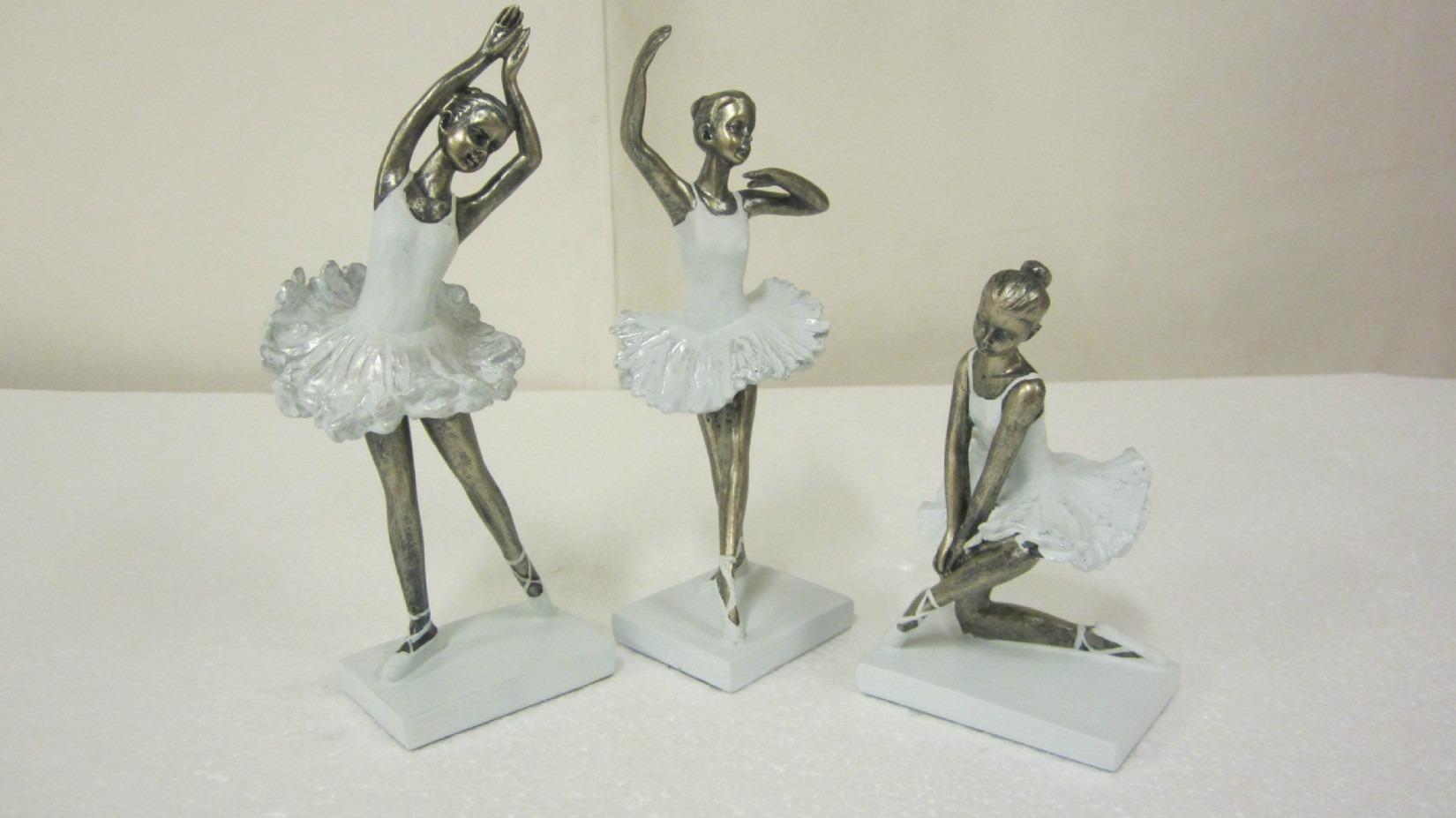 Ballet piger
