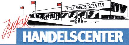 Jydsk Handelscenter