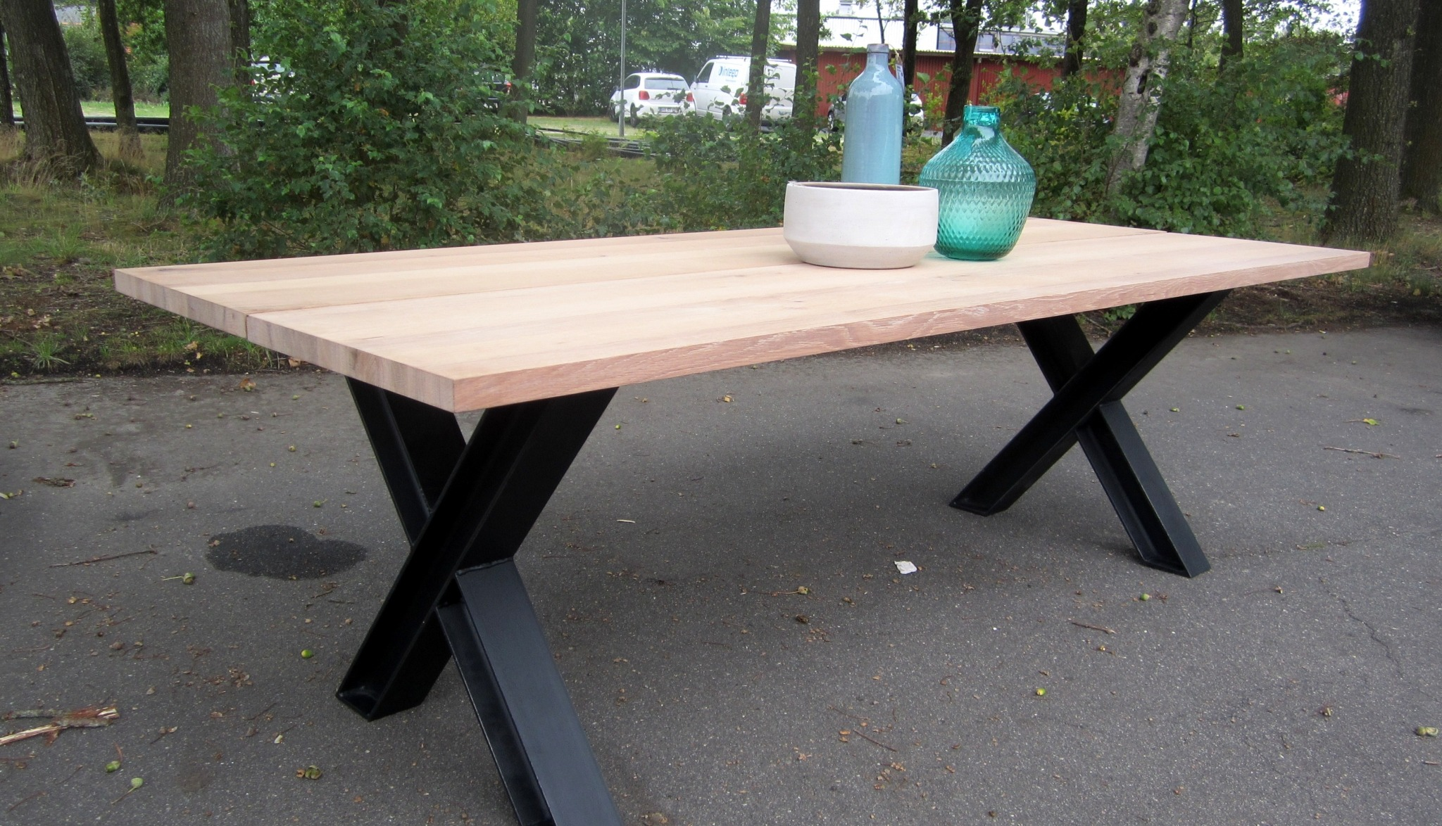 Plankebord_Maison_planker