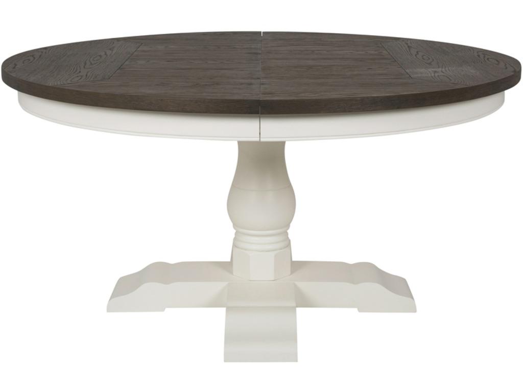 Skagen Ø bord