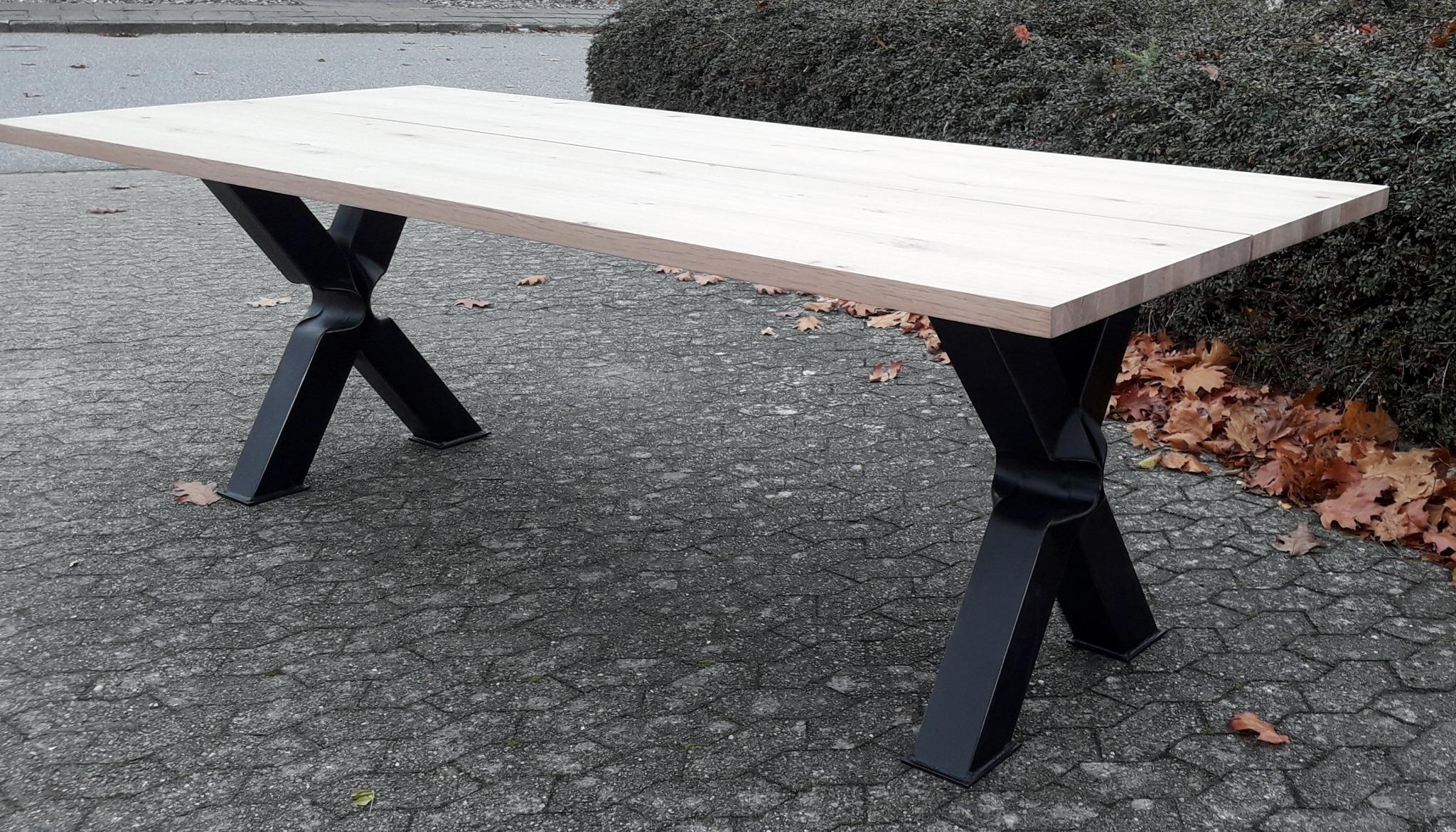 Plankebord_Maison_plade