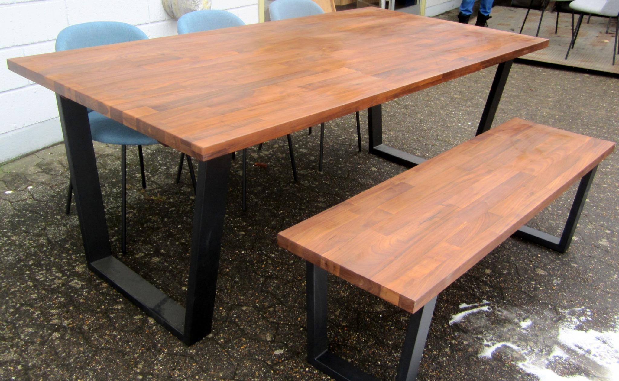 Spisebords sæt