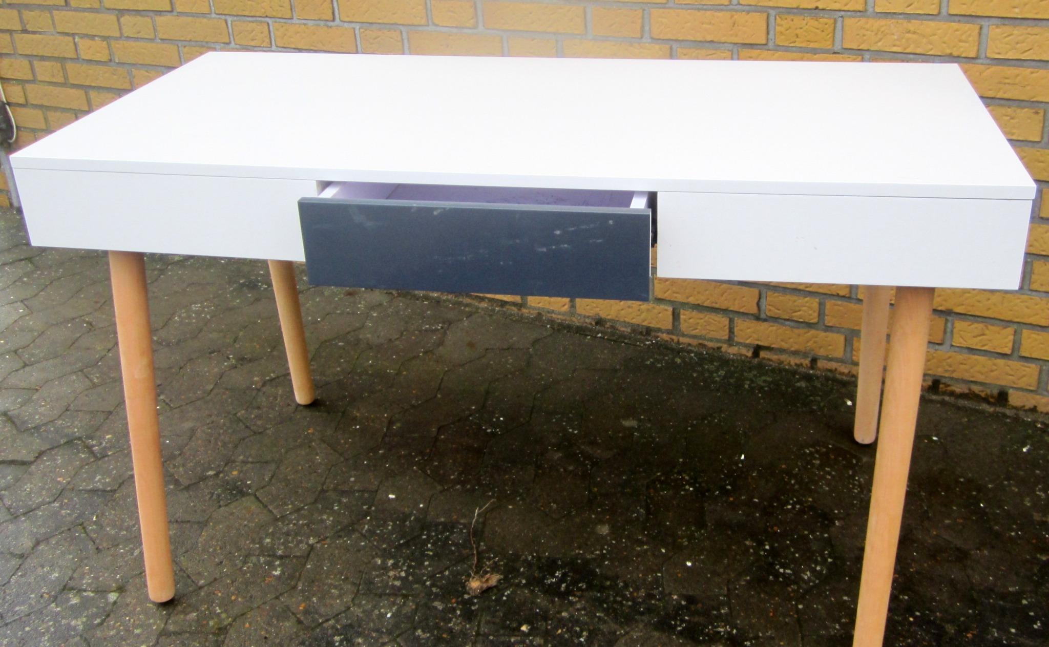 Junior skrivebord