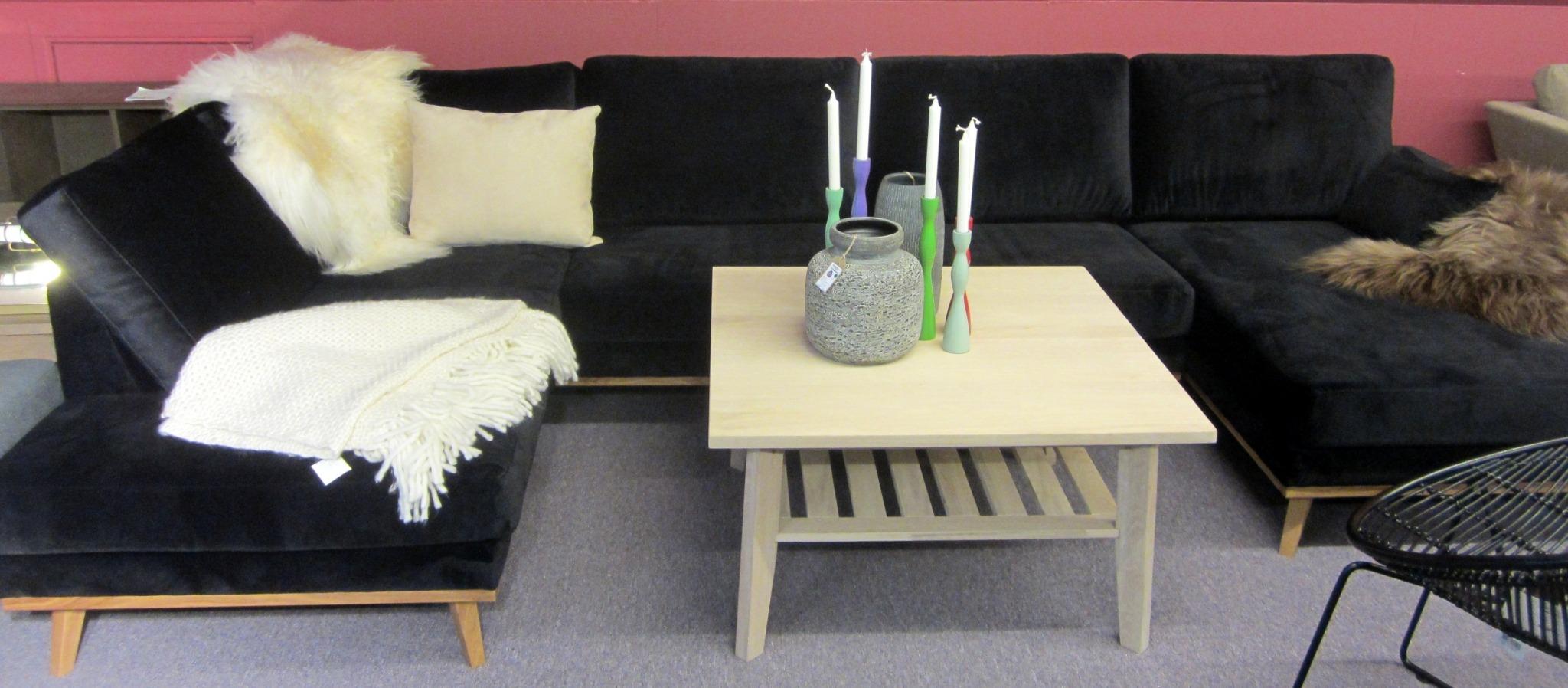 Torino_U_sofa