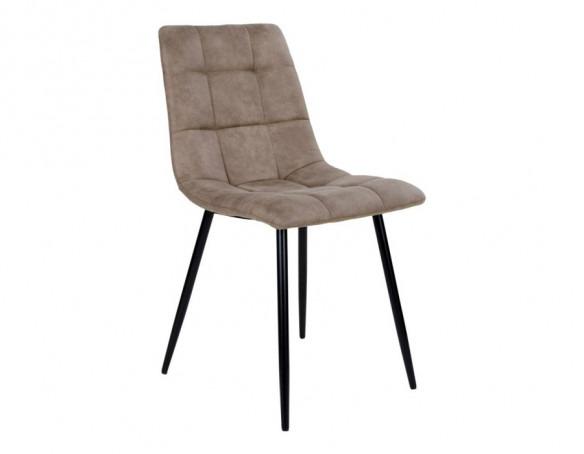 middelfart-spisestol-lys-brun