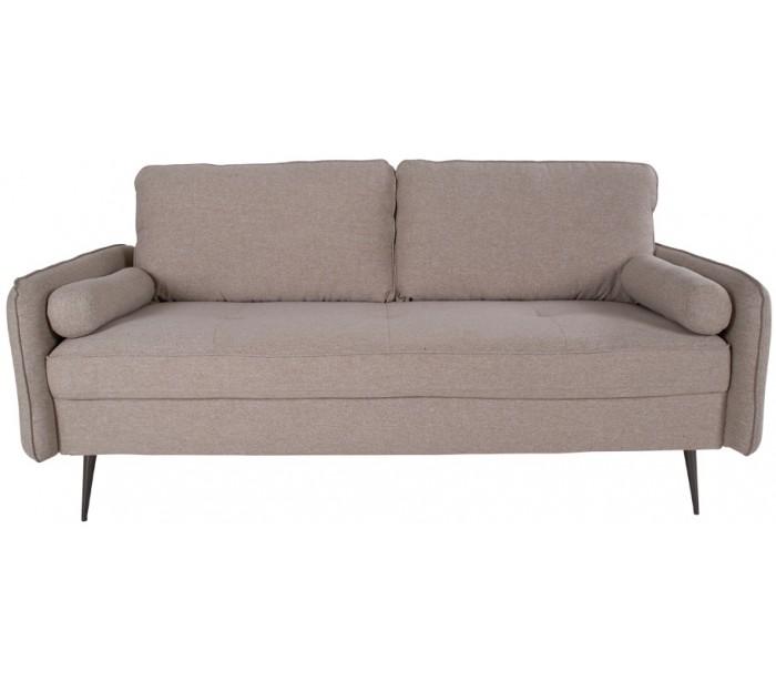 2.5 pers. sofa