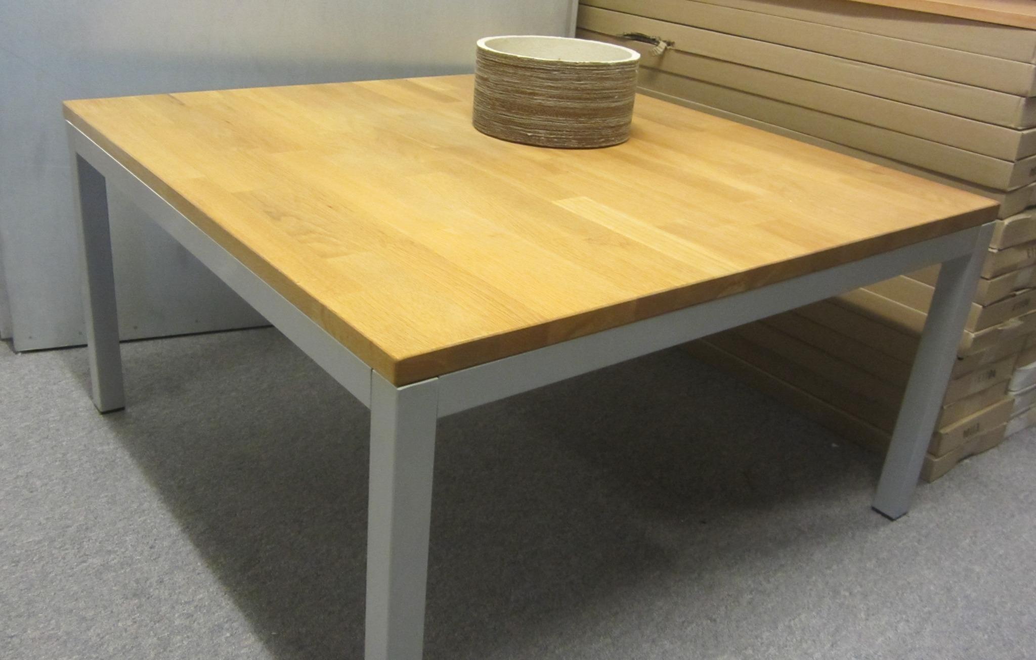 Sofabord / Hjørnebord