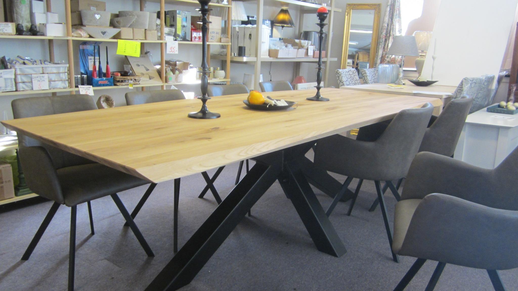 Bodahl Plankebord
