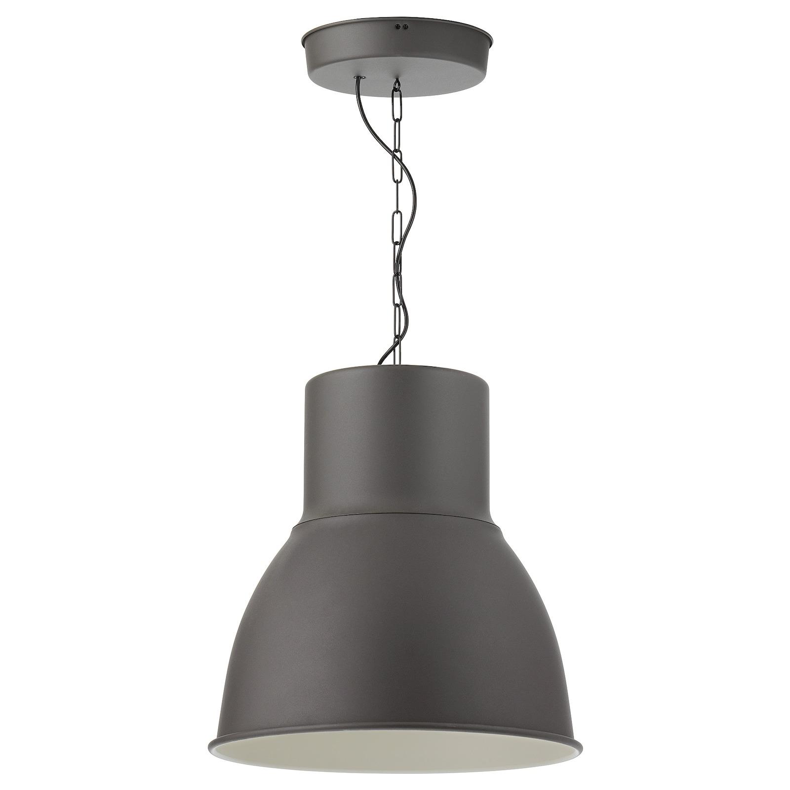 hektar-loftlampe-mørkegr