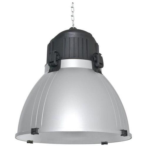 Ivela hængelampe