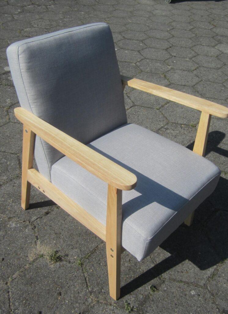 Ungdoms stol